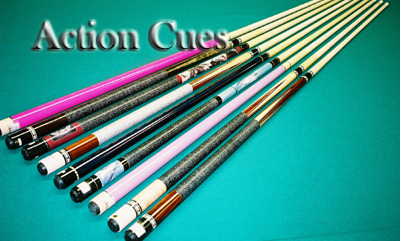 Image result for cue