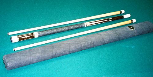 Pool Sticks For Sale On Craigslist. Pool Table Lights On ...