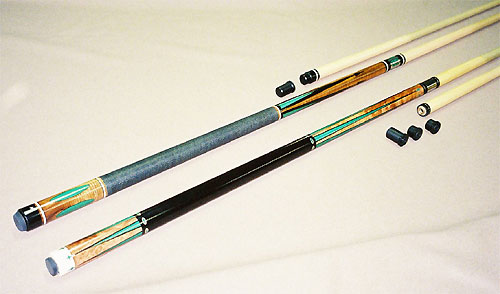 Paul Drexler Limited Edition Cue - Cue and Cushion Home of S