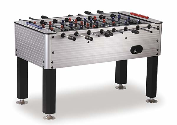 Cue Cushion Pool Tables Custom Cues Billiard Parlor - Custom foosball table